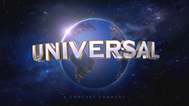 File:Universal Pictures.png