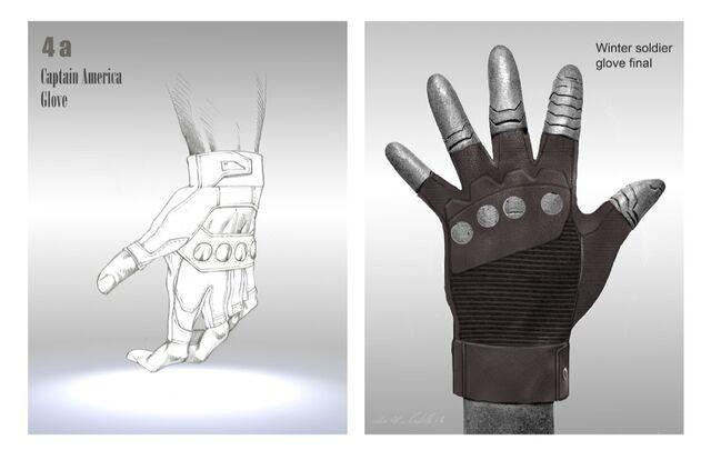 File:Glove concept.jpg