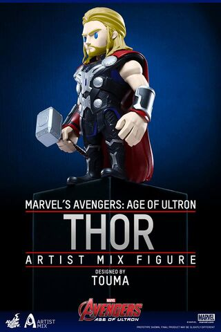 File:Thor artist mix 3.jpg