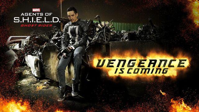 File:Vengence is Coming.jpg