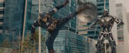 Avengers-age-of-ultron-official-final-trailer--1-