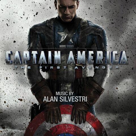 File:Captain-america-the-first-avenger-original-motion-picture-soundtrack.jpg