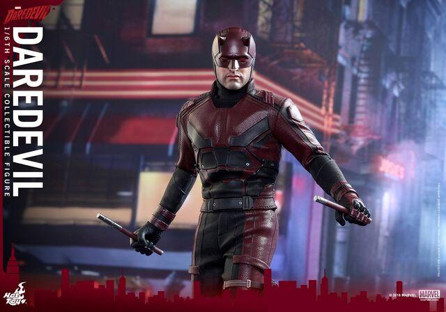 File:Daredevil Hot Toys 13.jpg