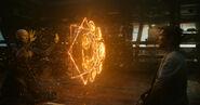 Doctor Strange Magic 3