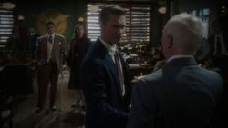Jack-Thompson-Handshake