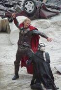 Thor 2 (14)
