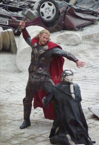 File:Thor 2 (14).jpg