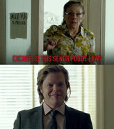 File 02-DDRedthread -Elena Cardenas -Foggy Nelson -Nelson and Murdock -Armand Tully -Westmeyer Holt Contracting