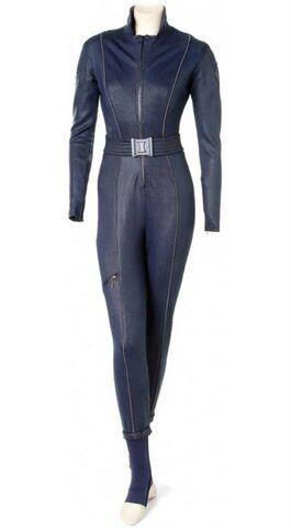 File:Natasha-Romanoff-SHIELD-Uniform-Iron-Man-2-4.jpg