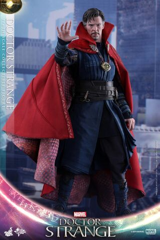 File:Doctor Strange Hot Toys 8.jpg