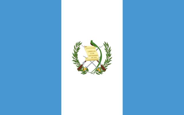 File:Flag of Guatemala.png