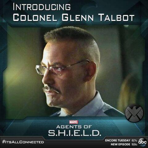 File:Talbot Promotional.jpg