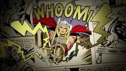 Thor (75 Years)