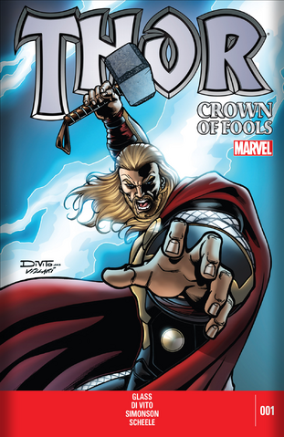 File:Thor Crown of Fools.png