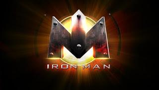 File:Iron Man alternate logo 4.jpg