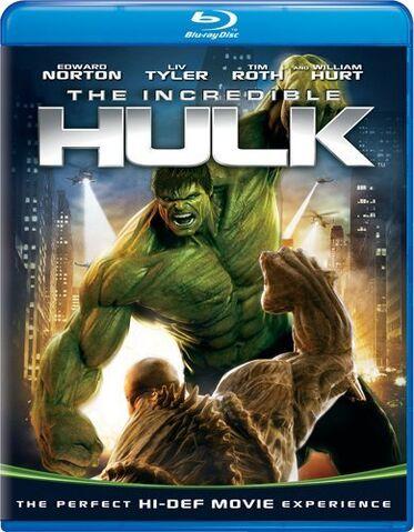 File:The Incredible Hulk Home Video.jpg