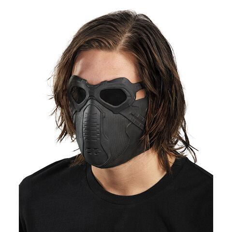 File:Winter Soldier mask.jpg