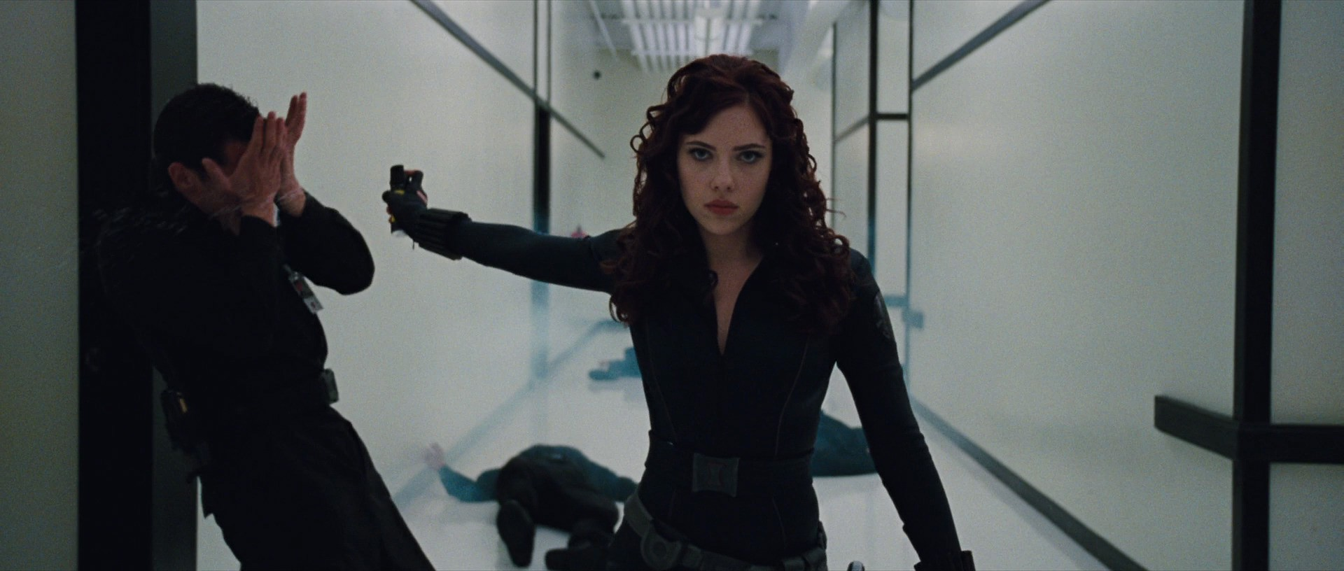 File:Black-Widow-in-Action.jpg