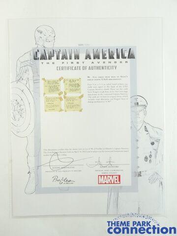 File:Captain-America-Cue-Cards-7.jpg