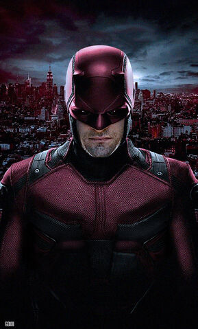 File:Daredevil netflix poster 03 by goxiii-d8s3wb0.jpg