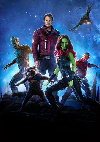 File:GotG Weaponless Poster textless.jpg