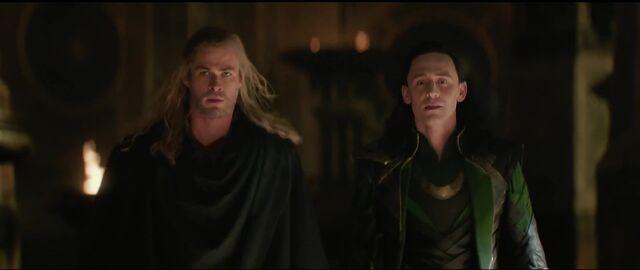 File:Thor&Loki.jpg