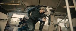 Avengers Age of Ultron 32