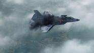F35Lightning6-Avengers