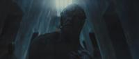 FrostGiant1-Thor