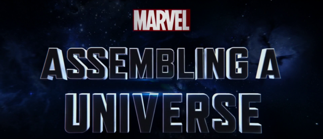 File:Marvel - Assembling A Universe.png