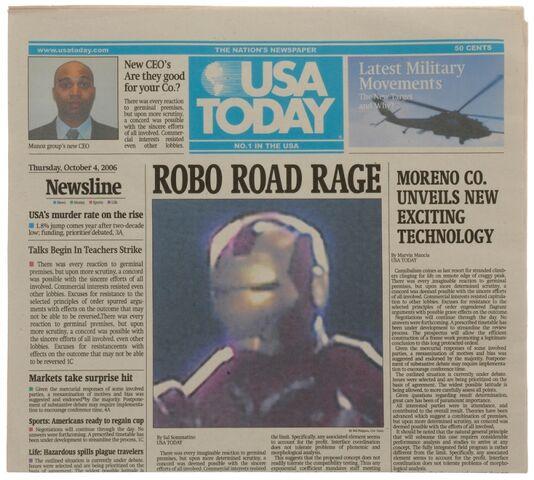 File:Robo-Road-Rage.jpg