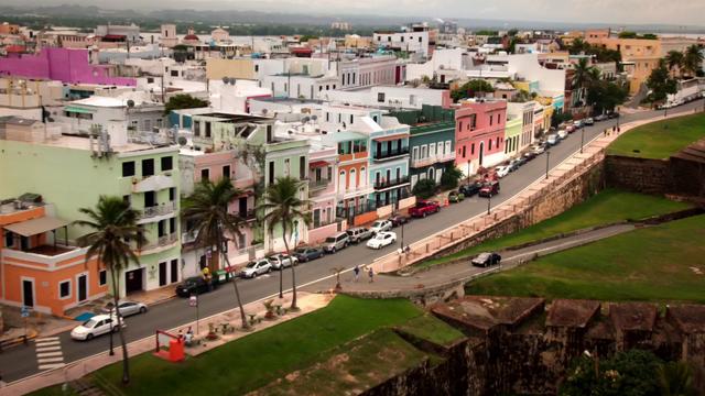 File:San Juan.png