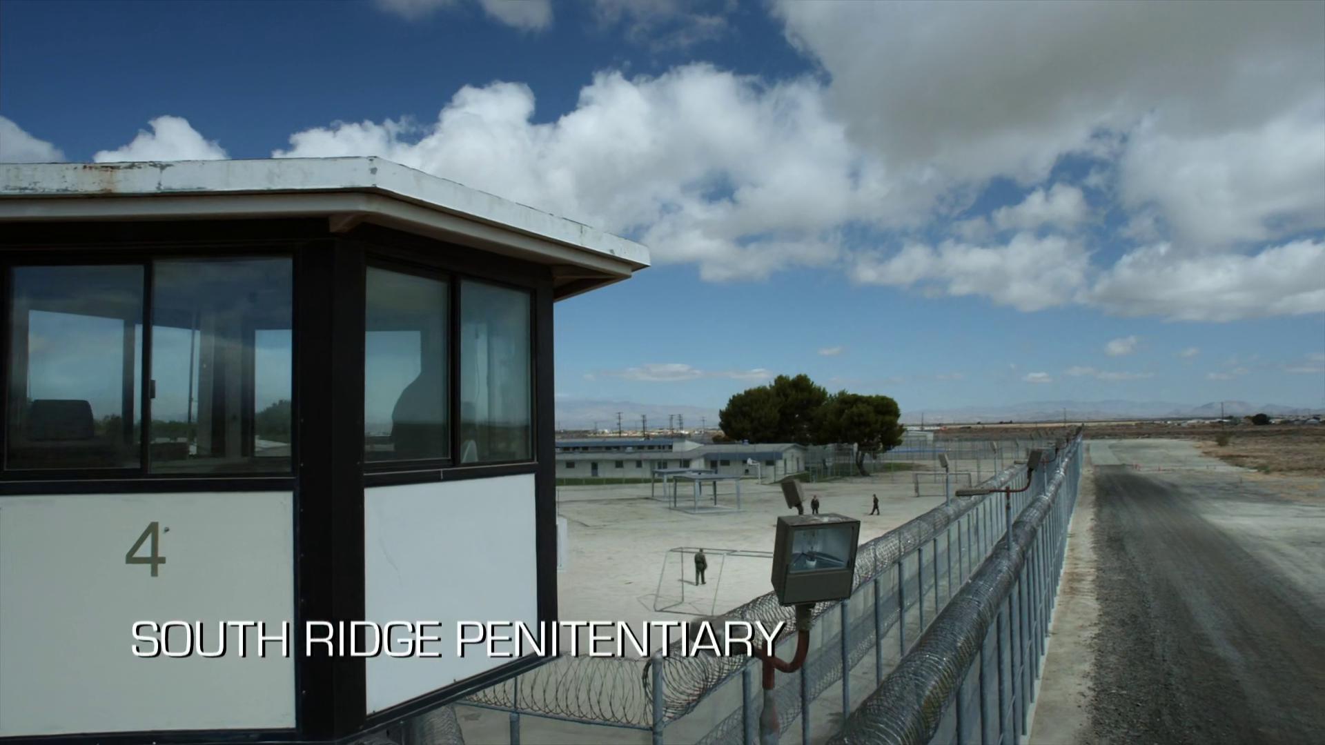 File:South Ridge Penitentiary2.png