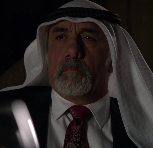 File:The Sheikh.png