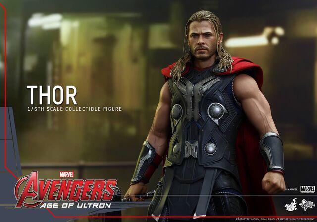 File:Thor AOU Hot Toys 9.jpg
