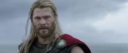 Thor Ragnarok Teaser 4