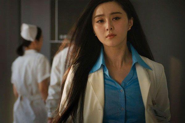 File:Wu Jiaqi.jpg