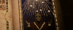 Book of Yggdrasil 3