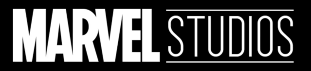 File:Marvel Studios Alternate 2016 Logo 20.png