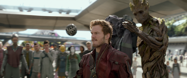 File:StarlordwiththeOrb.png