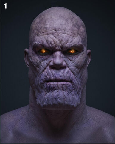 File:Avengers-Behind-the-Scenes-Photo-Thanos-Prosthetic.jpeg