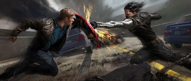 File:Captain-America-The-Winter-Soldier-Bucky-art.jpg