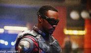 Captain America Civil War still 16