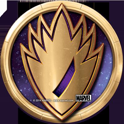 File:Guardiansofthegalaxy avatar badge.png