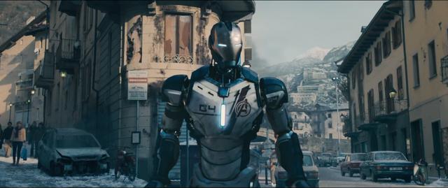 File:Iron Legion Bot 1.png