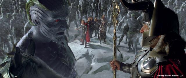 File:Laufey and Odin.jpg