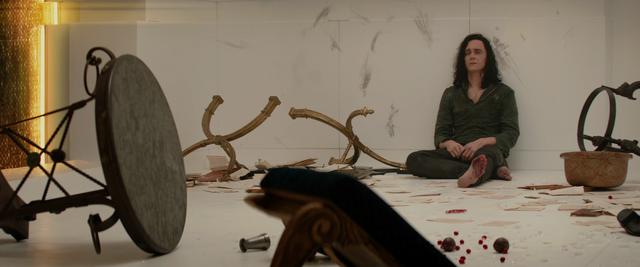 File:Loki - Asgard Prison Cell.png