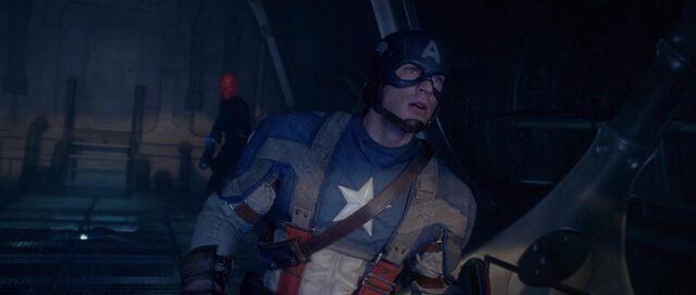 File:Steve-Rogers-Red-Skull-First-Avenger.jpg