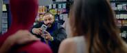 Another One - DJ Khaled (Spider-Man Homecoming NBA Finals TV Spot)
