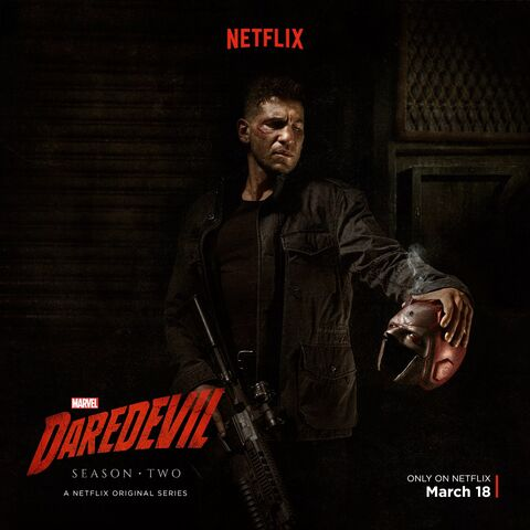 File:Daredevil season 2 Punisher poster.jpg
